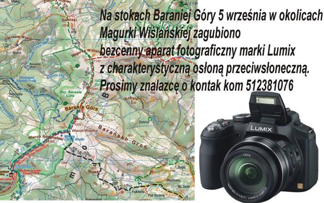 [Obrazek: 6968-70-1.jpg]